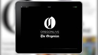 How to sign in and activate The Oregonian's digital edition