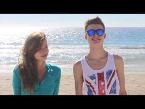 ONE - COLLINS MUSIC  | MUSIC VIDEO |