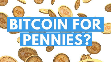 How to Buy the Best Bitcoin and Cryptocurrency Penny Stocks