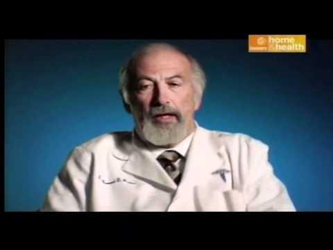Enfermedad de Lyme.  Enigmas Médicos.