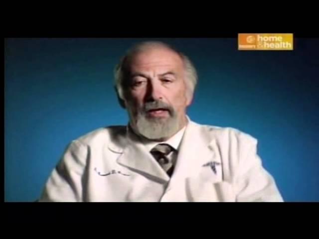 Virus, Bacterias, Epidemias, Pandemias, Hambrunas