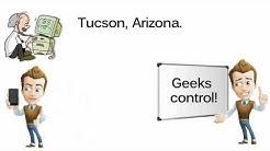Tucson Computer Repair