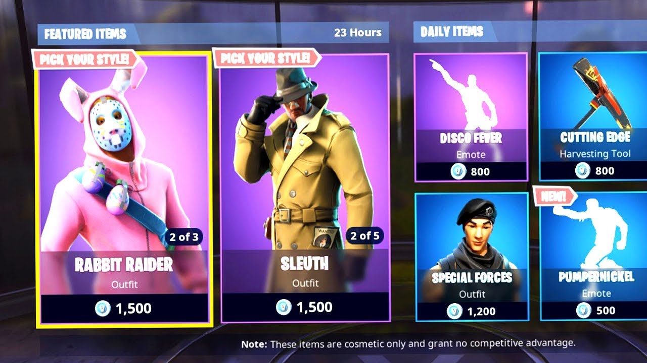 Fortnite Item Shop August 7th 2018 New Item Shop August 7th Daily