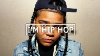 Young M.A - Wet Wet