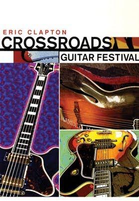 eric clapton crossroads guitar festival 2004 youtube. Black Bedroom Furniture Sets. Home Design Ideas