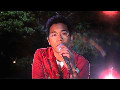 "Toro Y Moi ""Say That"""