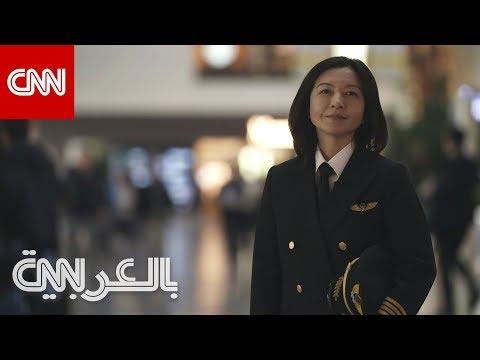 شهابي تقرير Cia فهم دون دليل على علم ولي العهد بمقتل خاشقجي