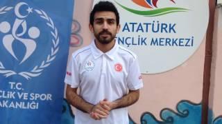 2017 İzmir Temsilci Genç