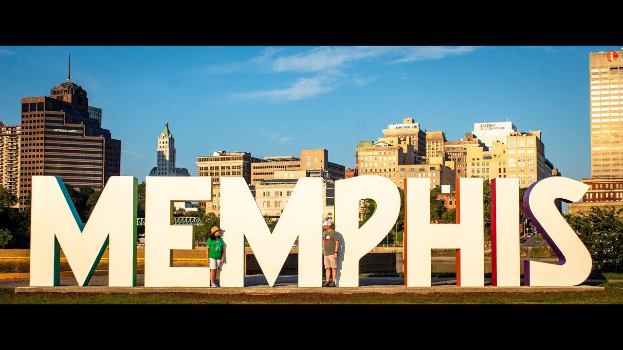 Where Should I Go?   Memphis TN