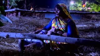 Udann Sapnon Ki -उदंन सपनों की-29th August 2014-Full Ep.HD