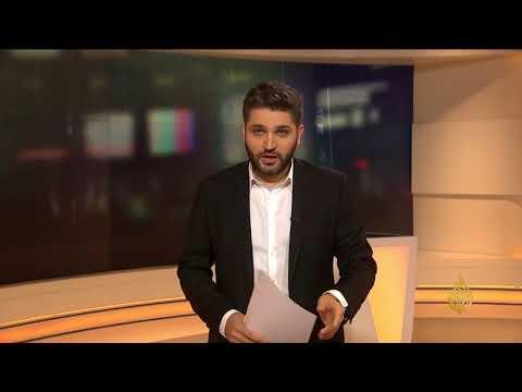 المرصد-مونديال 2022.. قطر ترد على دول الحصار بالإنجاز  - نشر قبل 5 ساعة