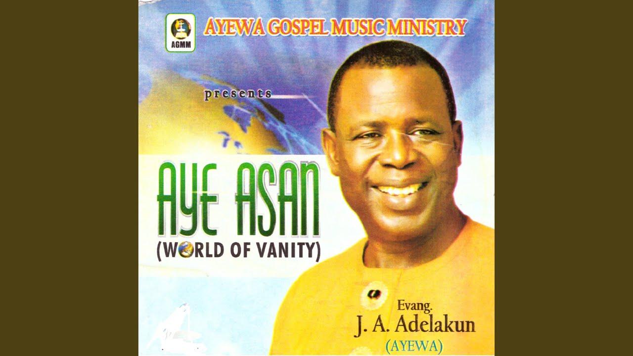 Download Ile Aye Asan