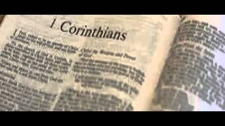 1 Corinthians 15 - New International Version NIV Dramatized Audio Bible