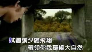 周杰倫 - 星晴.mp4