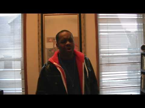 Black guy sings Lena Horne, Billie Holiday and Ella Fitzgerald  Stormy Weather