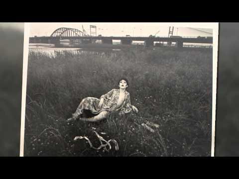 Post War Japanese Photography