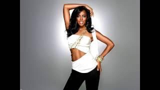 Kelly Rowland - Love Me Til I Die (Target Bonus Track) (2013)