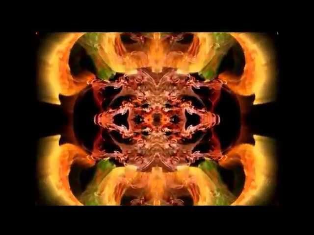Hypnotica (Friday Night Edit)