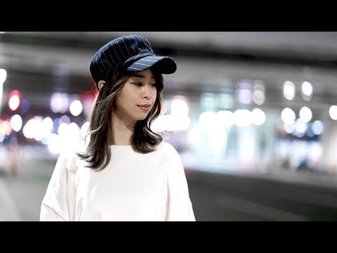 涼宮ハルヒ(平野綾)- God knows...(歌:AYA)