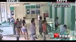 今日说法 《今日说法》 20121030 追踪锦州大哥