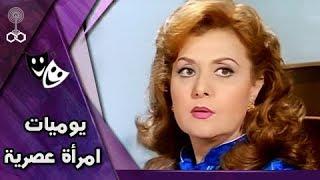 الفيلم العربي