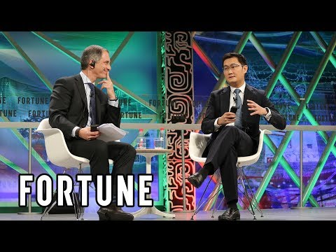Innovation And Ecosystem I Fortune