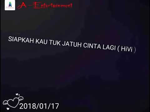 Lirik lagu catatan harian aisyah (offical lirik video)
