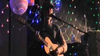 midnight special- Bo Jenkins