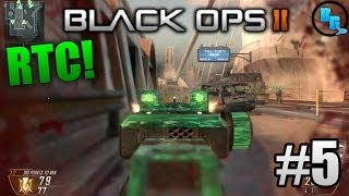 call of duty black ops 2 rtc 5   good games