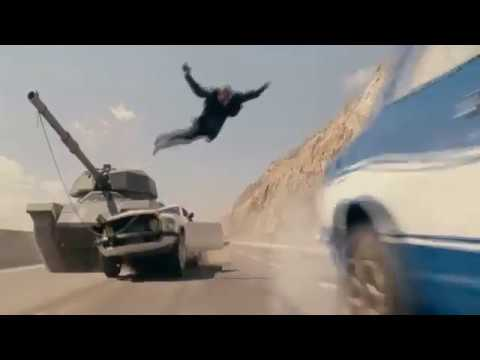 Soundtrack Fast and Furious 6