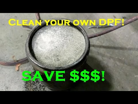how-to-clean-a-dpf