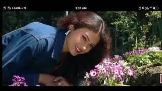 Gambar cover Odia song Sabu rutu lage mate phaguna