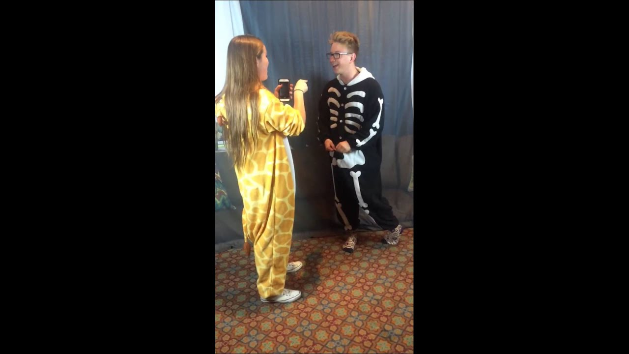 Tyler oakley meet and greet san diego slumber party tour 2015 tyler oakley meet and greet san diego slumber party tour 2015 m4hsunfo
