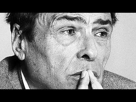 Les sentiers de la pensée – Pierre Bourdieu