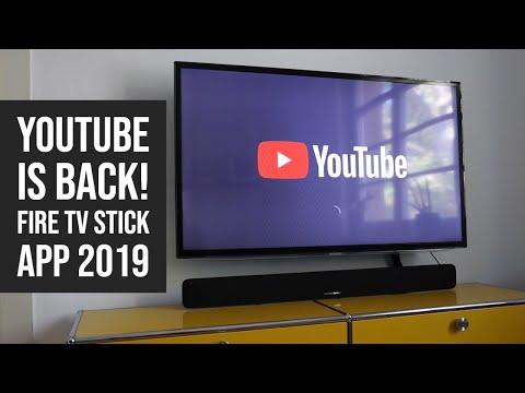 amazon-fire-tv-stick---youtube-app-installieren-&-einrichten