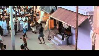 otha sollala video song hd