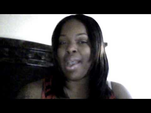 how do i live by leann rhymes cover by tanisha deshay youtube. Black Bedroom Furniture Sets. Home Design Ideas
