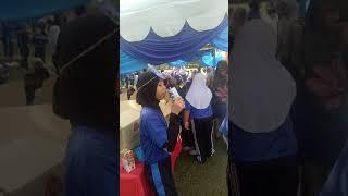 Sukan Sk Tasek March 2019..