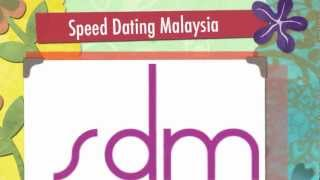 Online Dating Website - Speed Dating Malaysia