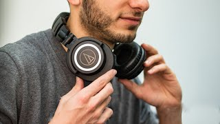 5 Best Bluetooth Headsets 2018 | Best Bluetooth Headsets Reviews | Top 5 Bluetooth Headsets