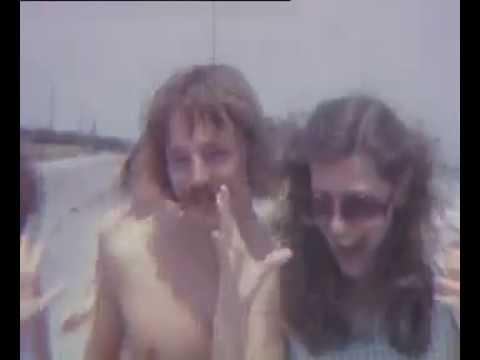 Greek Holiday 1979