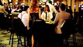 Dover Downs | Blackjack