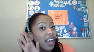 VIPKID: Step by Step how to pass DEMO LESSON