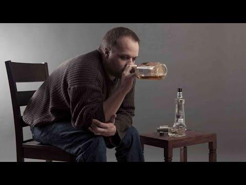 Как узнать, есть ли алкогольная зависимость? Вторая стадия алкоголизма.