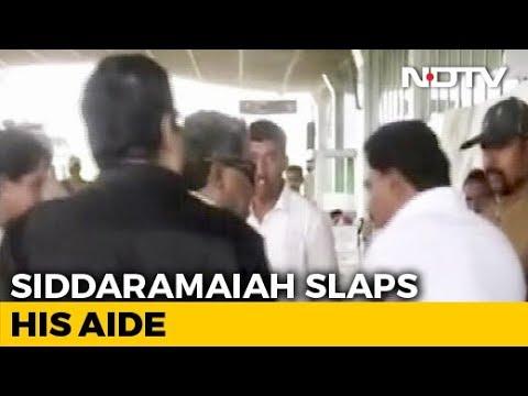 siddaramaiah slaps legal notice - 480×360