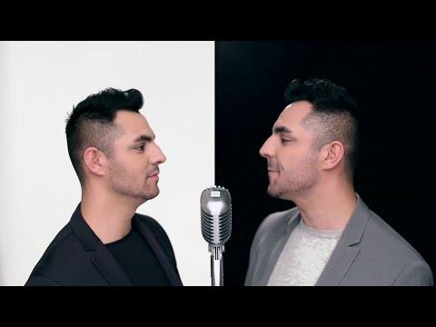 OLÁH GERGŐ – Beleállok | Official Music Video