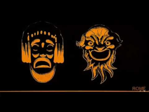THE GREEKS: Cavemen to Kings PBS Documentary 1/3