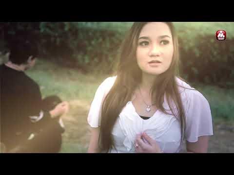 New Syclon - Dirimu Berarti Untukku (Official Music Video)