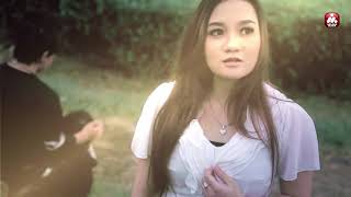 Download lagu New Syclon - Dirimu Berarti Untukku (Official Music Video)