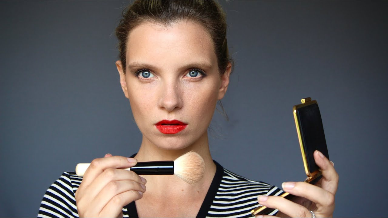 Victoria Beckham x Estee Lauder Makeup Collection Review ... Victoria Beckham Estee Lauder